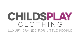 Childsplay Clothing discount code