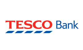 Tesco Pet Insurance discount code