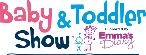 Baby And Toddler Show discount code