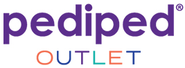Pediped Outlet discount code