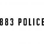 833 Police discount code