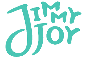 Jimmy Joy discount code