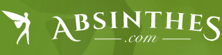 Absinthes discount code