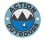 Action Outdoors discount code