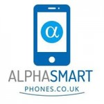 Alpha Smart Phones discount code