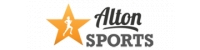 Altonsports discount code