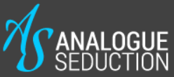 Analogue Seduction discount code