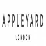 Appleyard Flowers discount code