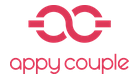 Appy Couple discount code