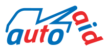 AutoAid discount code