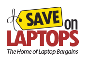 Save On Laptops discount code