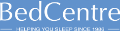 Bed Centre discount code