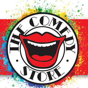 The Comedy Store UK discount code