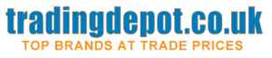 Trading Depot discount code