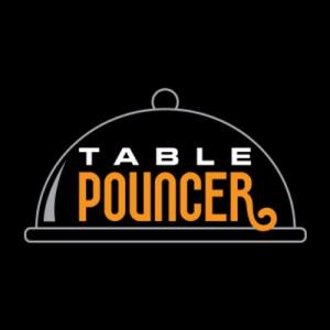 TablePouncer discount code