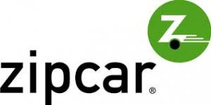 Zipcar UK discount code