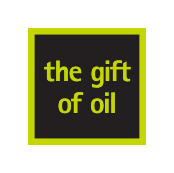 The Gift Of Oil discount code