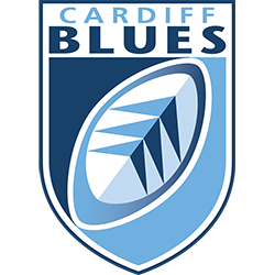 Cardiff Blues discount code