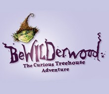 bewilderwood.co.uk