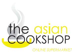 The Asian Cookshop discount code