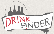 Drink Finder discount code