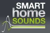Smart Home Sounds discount code