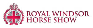 Royal Windsor Horse Show discount code