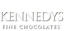 Kennedys Fine Chocolates discount code