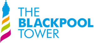 The Blackpool Tower discount code