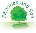 F R Jones And Son discount code