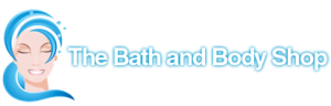 Bath And Body Shop discount code