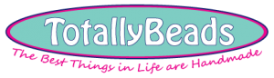 Totally Beads discount code
