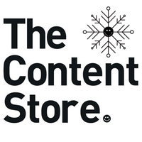 The Content Store discount code