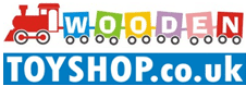 Wooden Toy Shop discount code