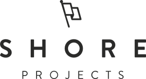 shoreprojects.com