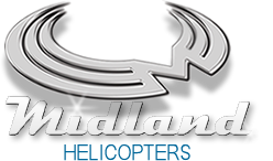 Midland Helicopters discount code