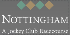 Nottingham Racecourse discount code