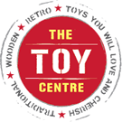 thetoycentre.co.uk