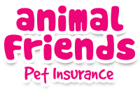 Animal Friends discount code