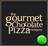 Gourmet Chocolate Pizza discount code