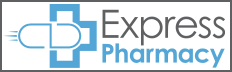 Express Pharmacy discount code