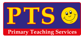 Primary Teaching Services discount code