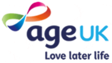 Age UK Incontinence discount code
