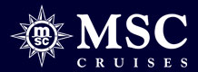 MSC Cruises discount code