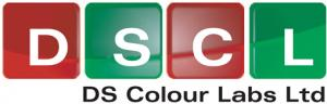DS Colour Labs discount code