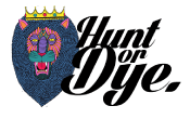 Hunt Or Dye discount code