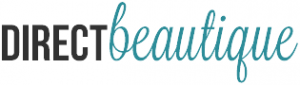 Direct Beautique discount code