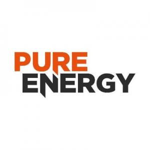 Pure Energy Music discount code