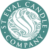 St Eval Candle Company discount code