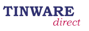 Tinware Direct discount code